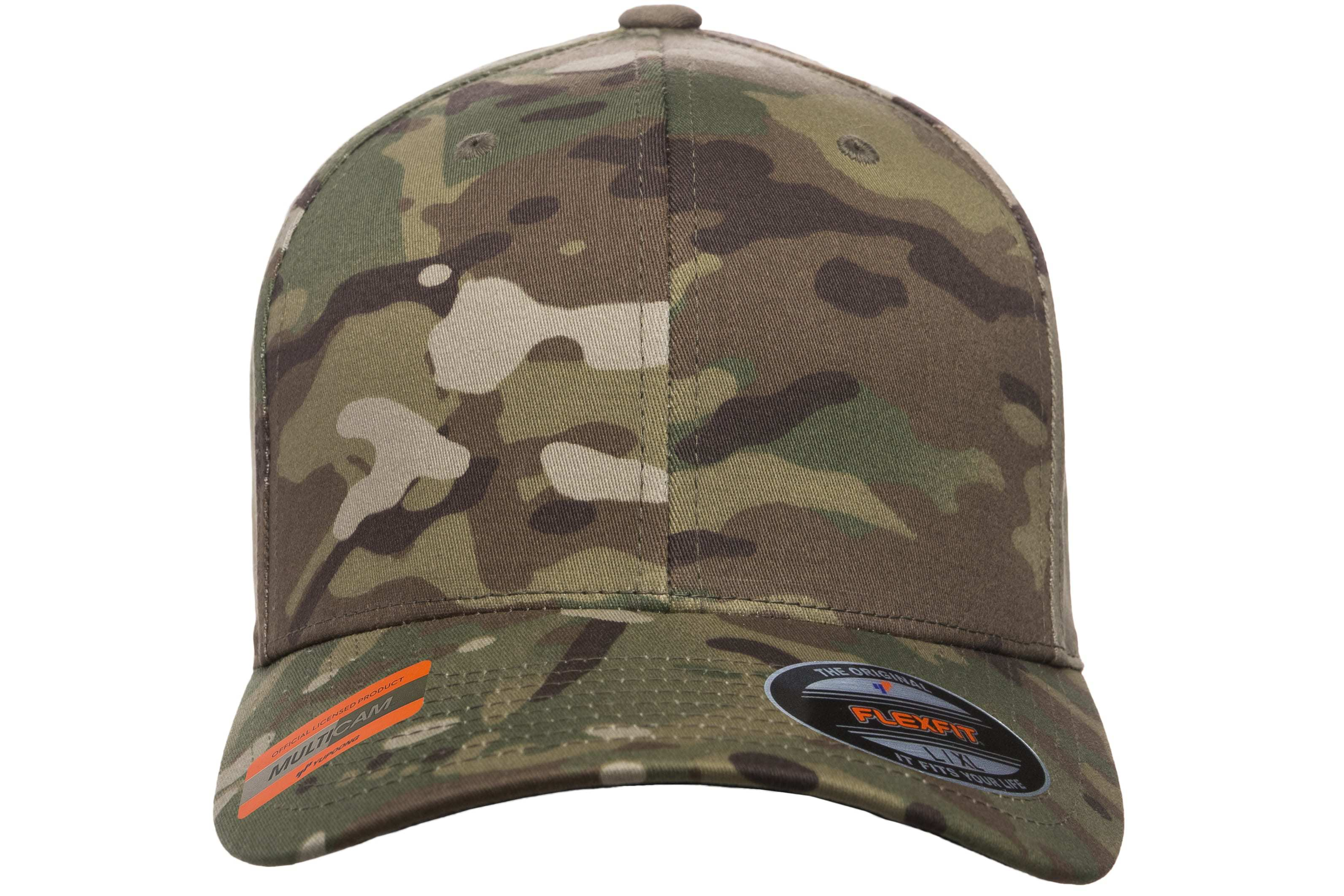 fecd9cbd0ae Fitted Cap and Other Great Head Gear from The Hat Pros