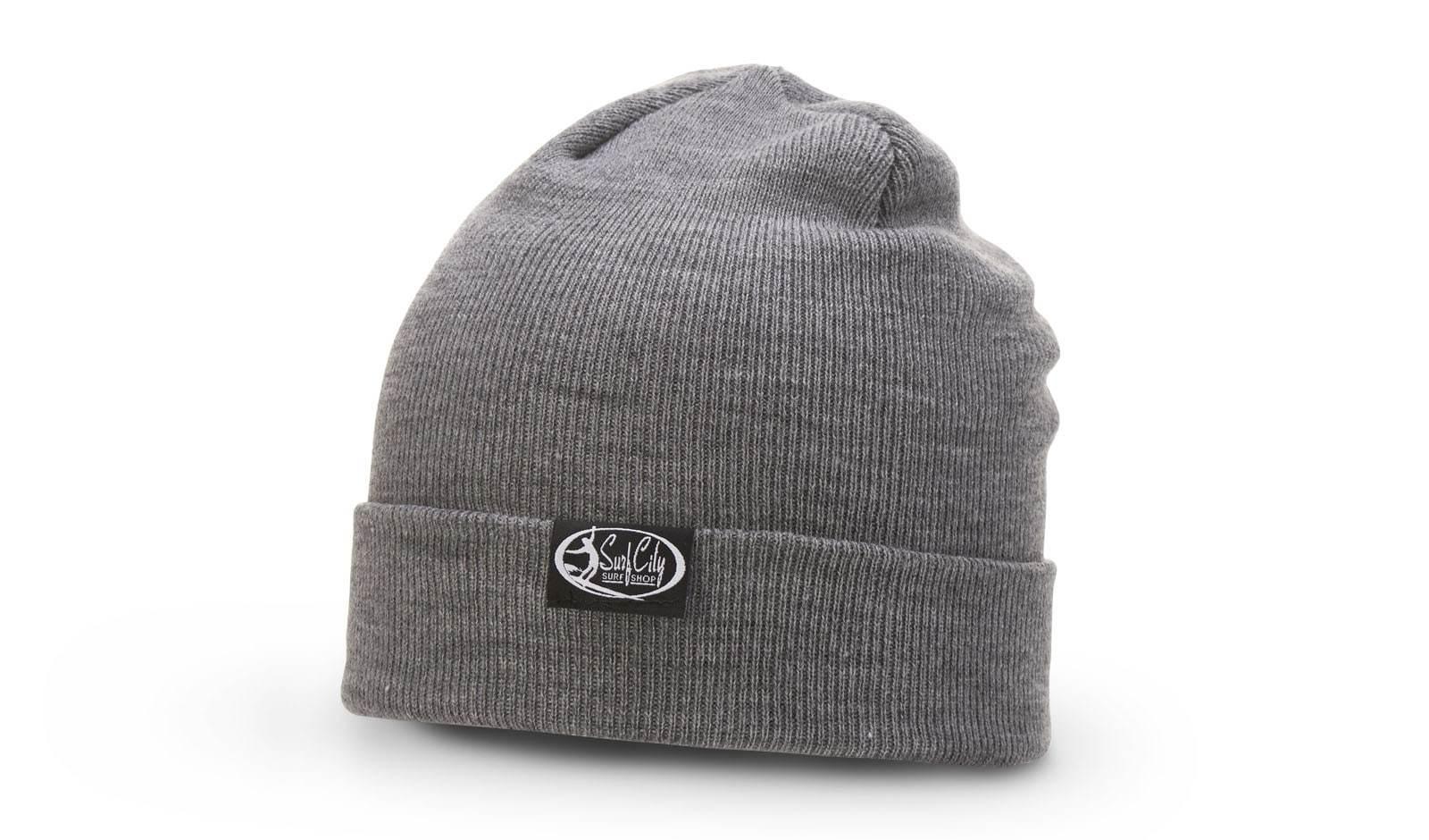 08428950cf612 Wholesale - Richardson - Page 1 - The Hat Pros