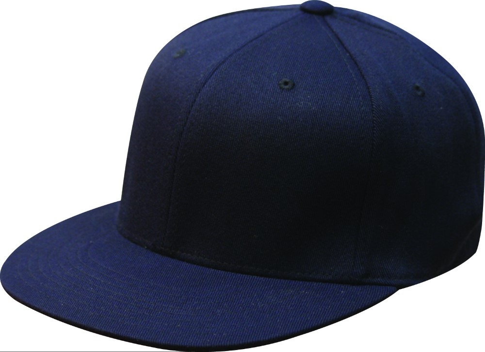 c248d238d4c ... 6210XX Blank Flexfit Hat Premium Fitted Extra Large 210 Cap - Dark Navy  ...