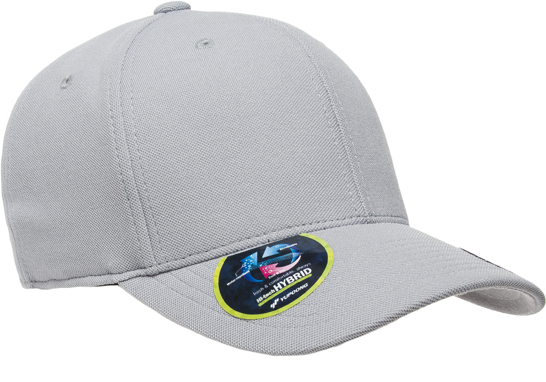 04ac113ee 110P Flexfit One Ten Cool & Dry Mini Pique - The Hat Pros