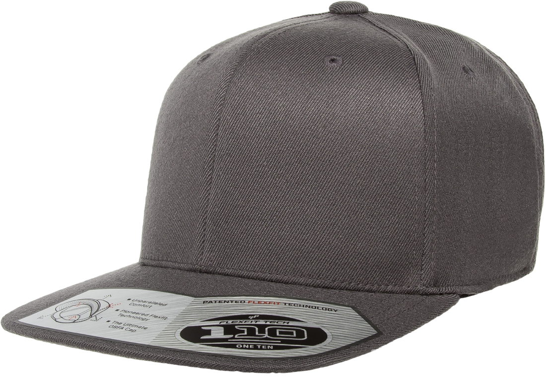 c5114b9b4 110F Flexfit One Ten Snapback - The Hat Pros