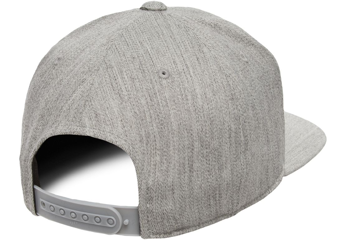 110F Flexfit One Ten Snapback - The Hat Pros 6edd0c6e5955