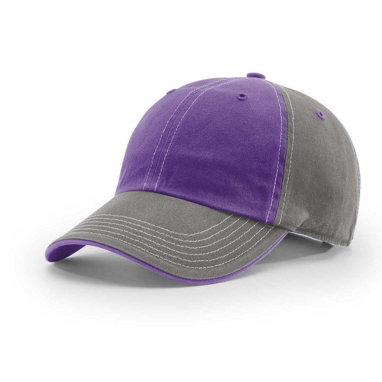 e098596ea6804 Wholesale - Richardson - Lifestyle - Page 1 - The Hat Pros