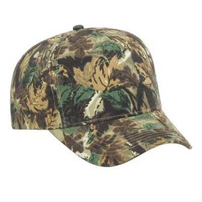 2584aa9a1ba Wholesale - Otto Cap - Camouflage Styles - Page 1 - The Hat Pros