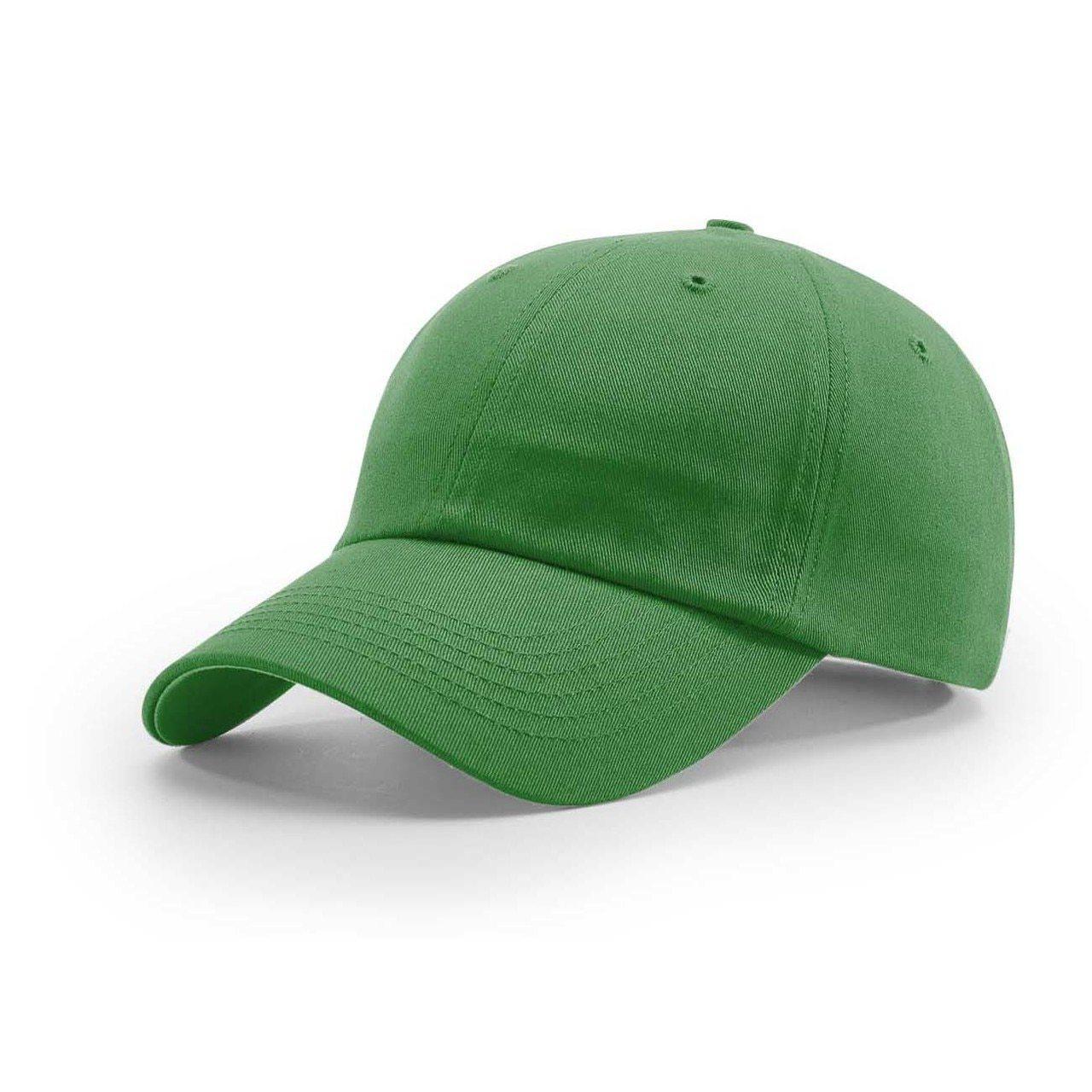 233c0ea7 Wholesale - Richardson - Lifestyle - Page 1 - The Hat Pros