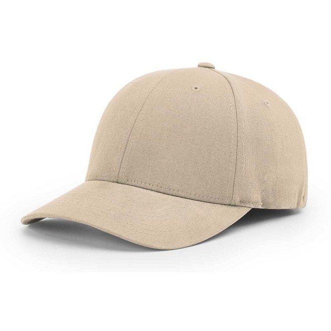 2b7904fa933a0 Wholesale - Richardson - Lifestyle - Page 1 - The Hat Pros