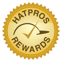 hatpros-rewards-200x200-copy.jpg
