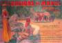 """Excursions Au Maroc Poster - 19"""" x 27"""""""