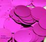 Fuchsia Paillettes (Spangles)