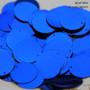 Royal Blue Paillettes (Spangles)