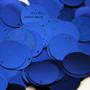 Navy Blue Paillettes (Spangles)