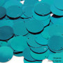 Turquoise Paillettes (Spangles)