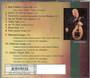 A Thousand and One Nights ~ John Bilezikjian ~ Belly Dance Music CD