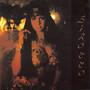 John Bilezikjian - Sirocco ~ Belly Dance Music CD