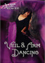 Amaya's  Veil & Arm Dancing ~ Belly Dance Instructional DVD