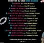 Jalilah's Raks Sharki 1 - Mokhtar Al Said - Belly Dance Music CD