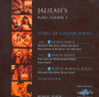 Jalilah's Raks Sharki 5 - Stars of Casino Opera - Belly Dance Music CD