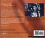 Jalilah's Raks Sharki 3 - Journey of the Gipsy Dancer - Belly Dance Music CD