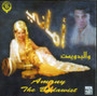 Amany & the Badawist Belly Dance Music CD