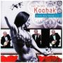 "Eddie ""The Sheik"" Kochak - Strictly Belly Dancing Volume 3"