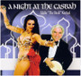 "Eddie ""The Sheik"" Kochak - Belly Dance A Night at the Casbah"