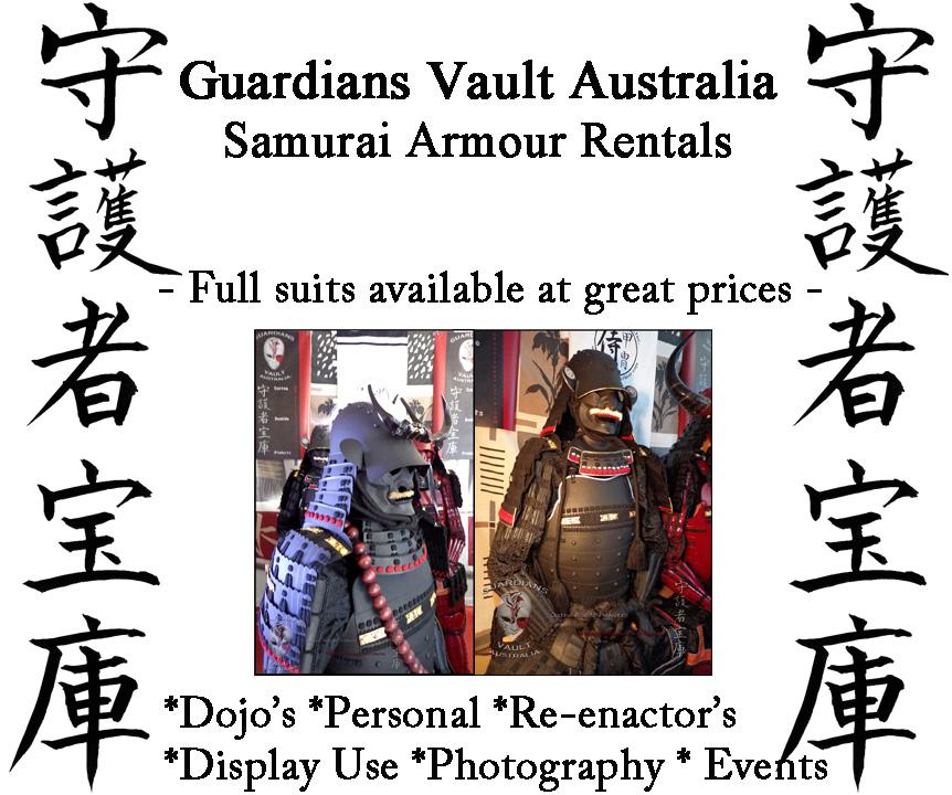 armour-rental-category-desc.jpg
