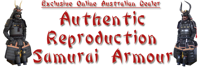 exclusive-australian-dealer-header.jpg