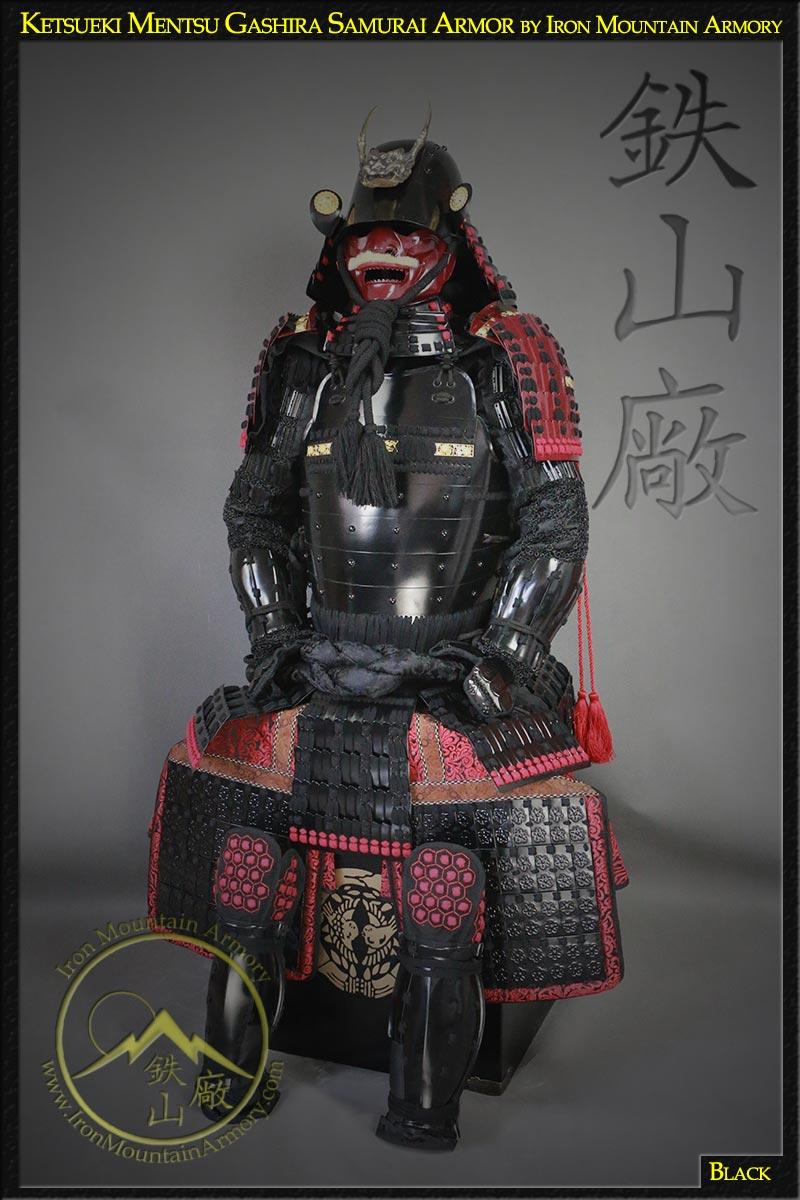 g28-02-ketsueki-mentsu-gashira-samurai-armor-by-iron-mountain-armory.jpg