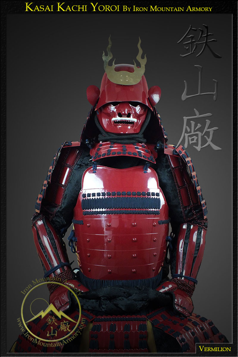 k13-06-kasai-kachi-samurai-armor-by-iron-mountain-armory.jpg