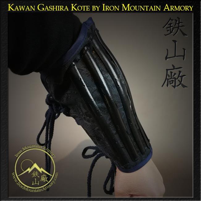 kawan-kote-3-by-iron-mountain-armory.jpg