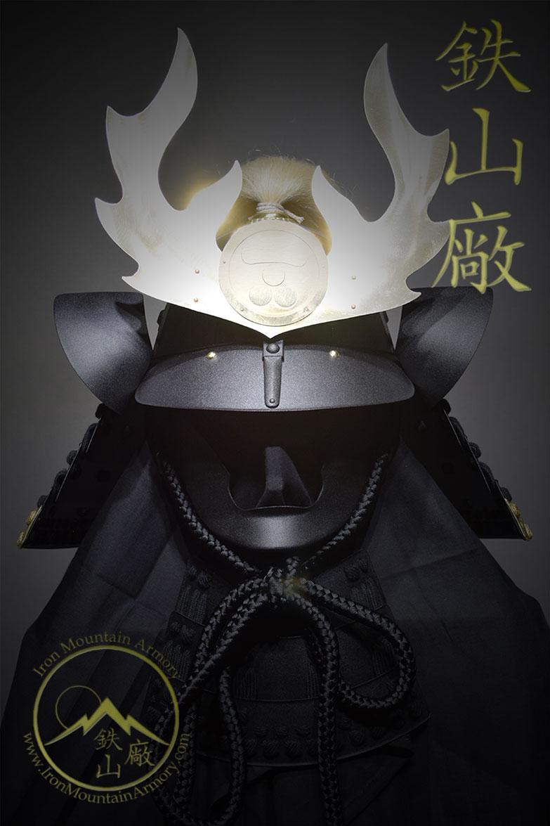 t8sb-01-bugyo-8-ken-suji-bachi-by-iron-mountain-armory.jpg
