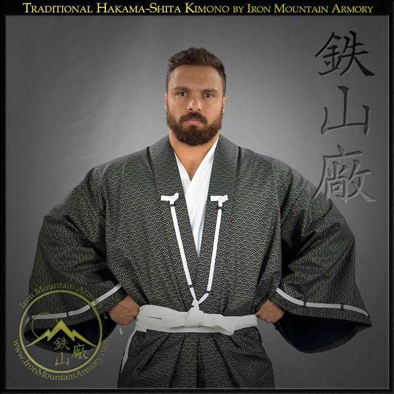 traditional-hakama-shita-kimono-1-by-iron-mountain-armory.jpg