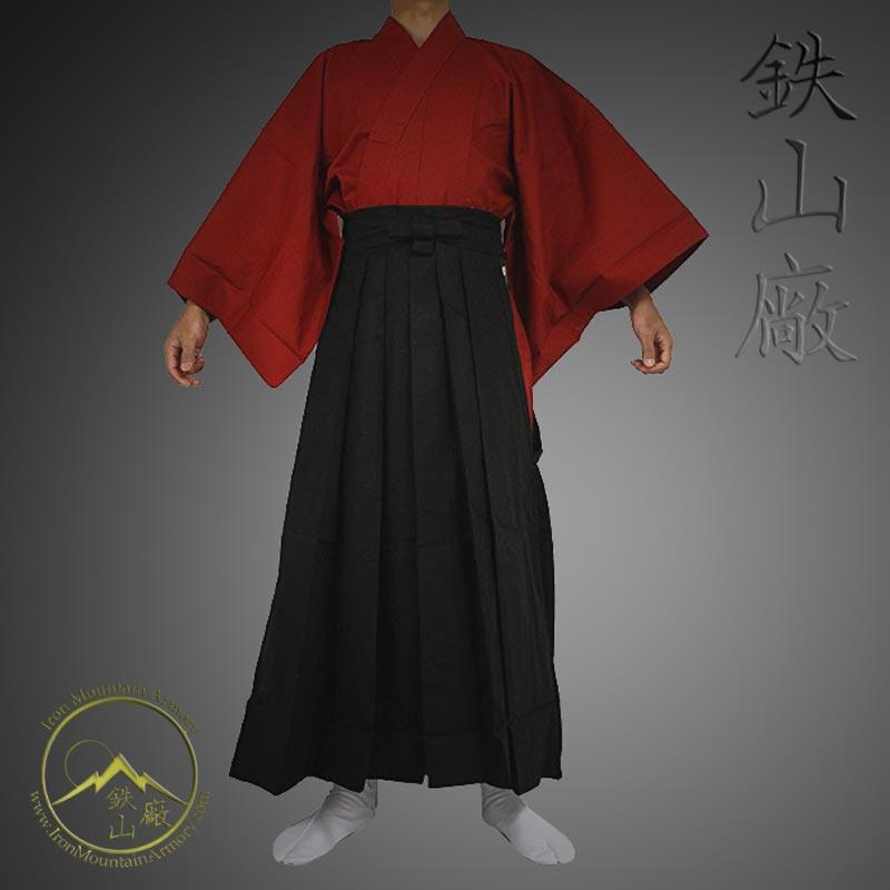 traditional-hakama-shita-kimono-1-by-iron-mountain-armory2.jpg