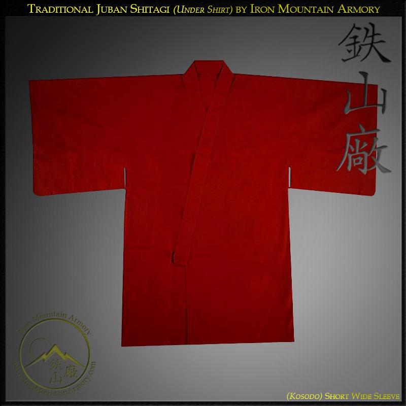 traditional-juban-shitagi-under-shirt-2-by-iron-mountain-armory.jpg