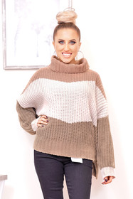 pol clothing sweater