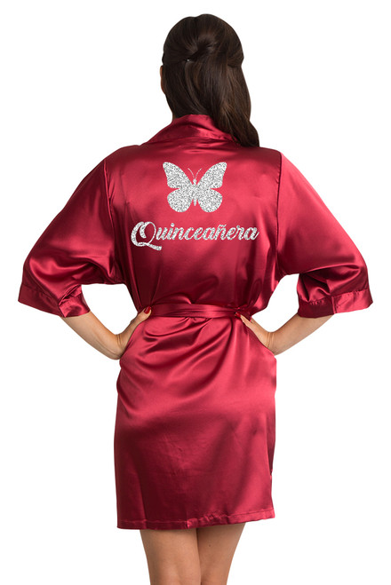 personalized quinceañera gifts