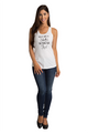 Zynotti's Buy Me a Shot I'm Tying The Knot Tank Top