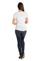 Future Mrs  Shirt - Black and White