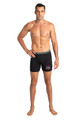 Zynotti's  It's Not Going To Ride Itself Black Boxer Brief