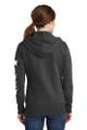 Wifey Couples Matching Full-Zip Sweatshirt Hoodie Sets