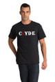 Black Clyde T-Shirt