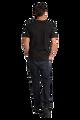 Black Clyde T-Shirt Full