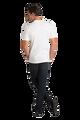 White Clyde T-Shirt Full