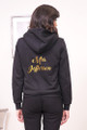 personalized hoodie set