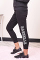 personalized jogger