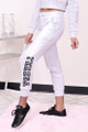 personalized jogger set for women