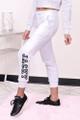 custom jogger sets for women