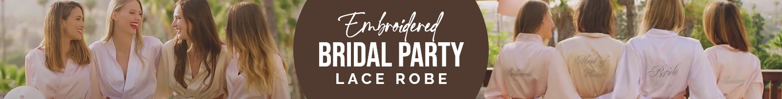 bridal-robes-banner.jpg