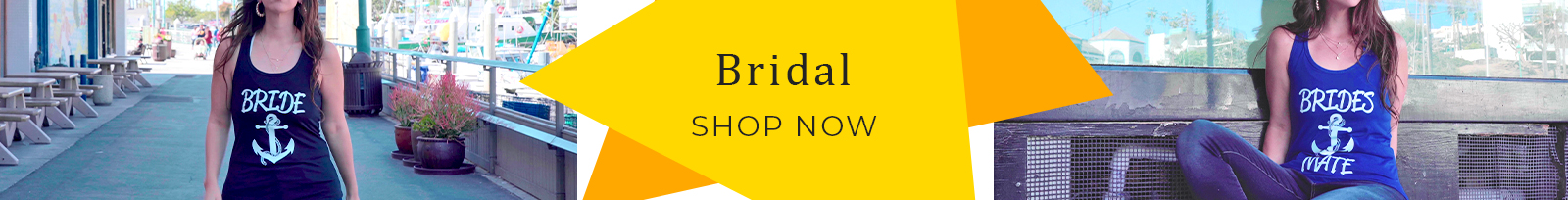 category-pages-marketing-banner-bridal.jpg