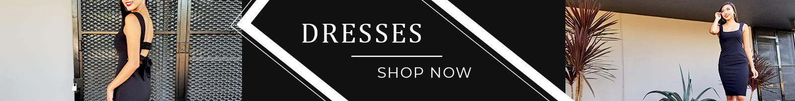 category-pages-marketing-banner-dresses.jpg
